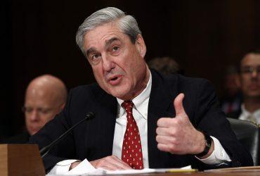 Мюллер допросил двух российских олигархов по делу о вмешательстве в выборы США