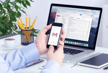В Gmail появилось много полезных функций. Как их включить?