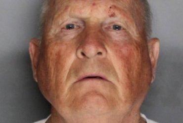 В Калифорнии поймали убийцу и насильника, которого искали с 1970-х