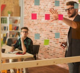 Альтернативу визе для стартаперов попытались получить 10 человек — и не смогли