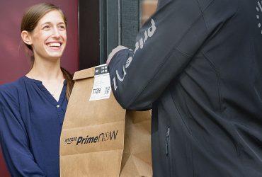 В Amazon появились «пробники» товаров по $2