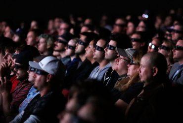 Netflix хочет открыть свои кинотеатры в Лос-Анджелесе и Нью-Йорке