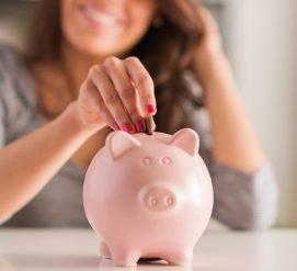 На что откладывать деньги: финансовый план для реализации ваших целей