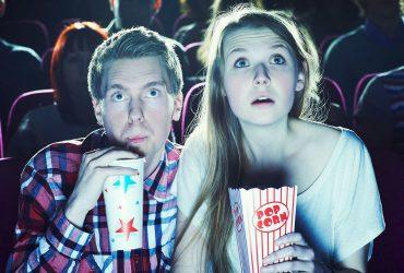 Как зарабатывать деньги на просмотре фильмов
