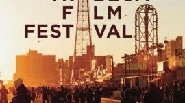 Кинофестиваль Трайбека в Нью-Йорке