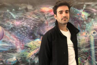 Как иммигрант из Таджикистана стал создателем одних из самых успешных мобильных приложений в США