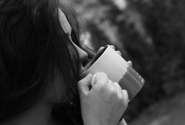 Секреты большого дома: женатый-женатый чай