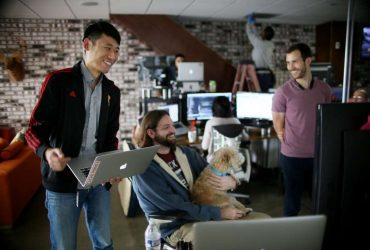 IT-компании подали иск против ужесточения правил найма по H-1B