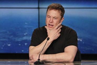 Илон Маск создаст сайт «Pravda» для борьбы с фейковыми новостями