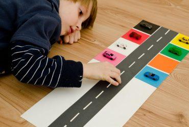 У одного из 59 детей в США обнаружен аутизм. Почему число растет?