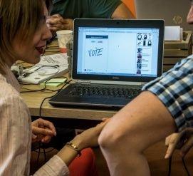 Янни или Лорел: как и почему люди по-разному слышат одну аудиозапись