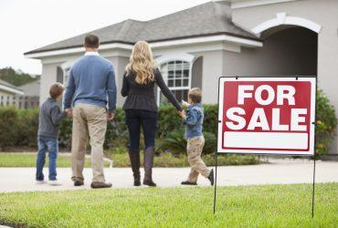 Цены на жилье возросли во всех штатах. Часто – неоправданно
