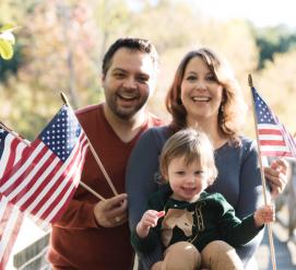 Как обустроиться в США: 10 важных шагов сразу после переезда
