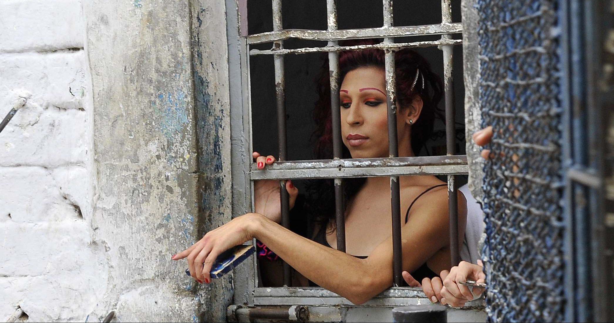 Prison pussy inspection, aishwariya porn