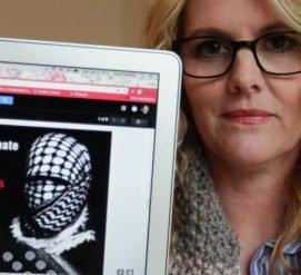 Российские хакеры угрожали женам американских солдат от имени «Исламского государства»
