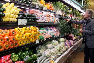 Whole Foods предоставит скидки на продукты членам Amazon Prime