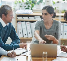 Усилились проверки работодателей, привозящих иностранных сотрудников