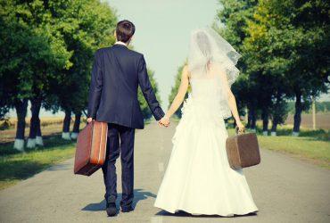 В Майами судят мошенника, получившего гражданство через фиктивный брак