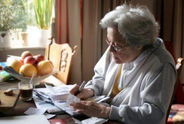 Как получить максимальную пенсию в США