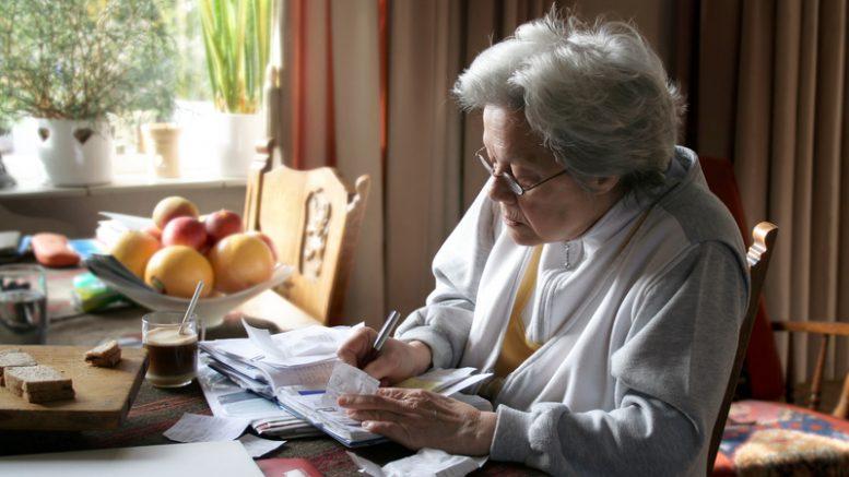 Кто может получить пенсию в сша пенсионный фонд невского района личный кабинет