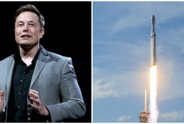 Успехи Илона Маска: почти готовый тоннель под Лос-Анджелесом и запуск ракеты Falcon 9