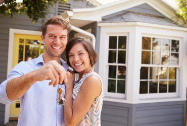 Сколько лет потребуется миллениалу, чтобы купить дом в США