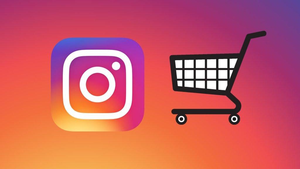 Совсем скоро к Instagram можно будет привязать банковскую карту и совершать покупки