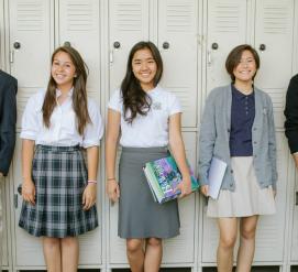 Почему подросткам-иммигрантам не разрешают учиться в государственных школах США и как с этим борются