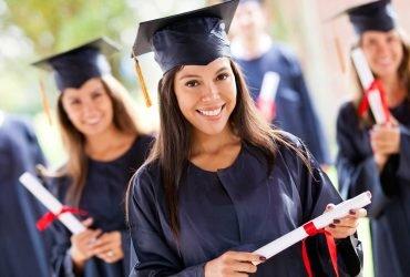 Что изменилось для иностранных студентов: объяснения юриста