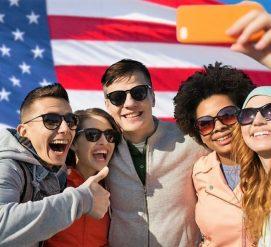 Самые популярные вопросы о туристических визах и ответы на них