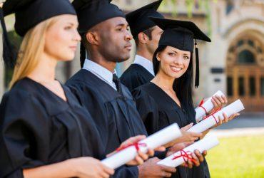 Студентам с истёкшими визами F, J или M начнут отсчитывать срок нелегального пребывания