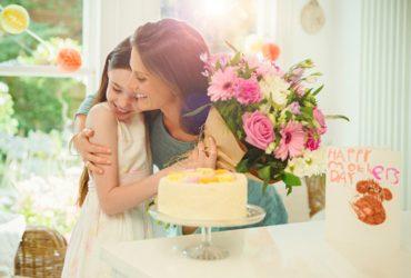 Быстрые подарки на День матери, если вы вспомнили о празднике в последнюю минуту