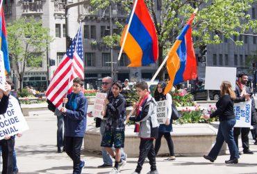США готовы выделить $140 миллионов на реформы в Армении