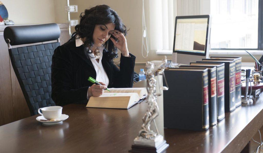 Сроки рассмотрения административных жалоб