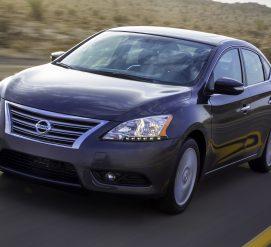 25 автомобилей, страхование которых обходится дороже всего