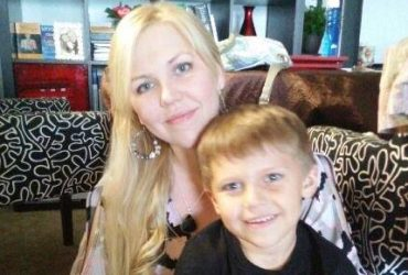 В Майами муж убил жену из Беларуси на глазах у их ребенка
