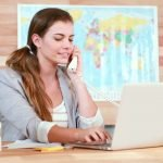 269009149-travel-agent-world-map-customer-consultant-call-center-150x150 Home Page