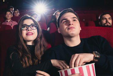 По пунктам: чем отличаются кинотеатры в США и Украине