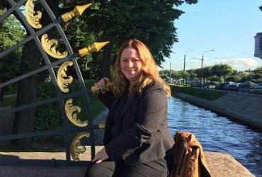 Вопросы и ответы со специалистом по российскому праву Кариной Дюваль