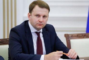 Россия начинает «торговую войну» против США — повысятся тарифы на импорт американских товаров