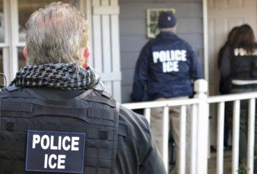 Нелегал-миллионер, или правило одного года при подаче на убежище