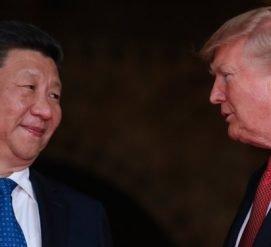 Дональд Трамп введет новые пошлины для Китая на $200 миллиардов
