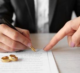 Все, что нужно знать о брачном контракте