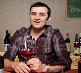 Как иммигрант из Беларуси создал бизнес-империю и в 11 лет зарабатывал $3 000 в неделю