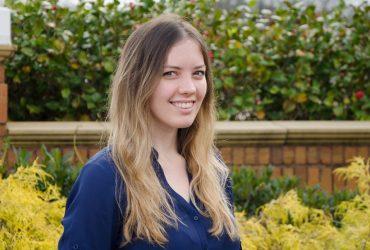 Как 27-летняя самоучка стала веб-разработчиком и открыла собственный бизнес, зарабатывая $137 тысяч в год