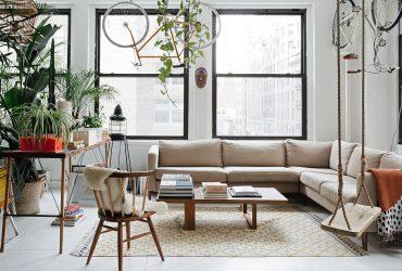 Что необходимо, чтобы снять квартиру в Нью-Йорке, и сколько это стоит