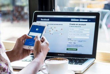 Facebook передает личные данные пользователей 60 производителям смартфонов