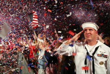 Чем заняться на выходных — Майами, 29 июня-1 июля + подборка на День независимости
