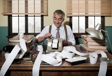 Как подобрать «правильного» бухгалтера