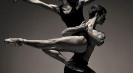 Бесплатные танцевальные выступления